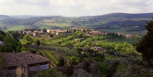 New obligation for holiday homes in Tuscany